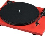 PRO-JECT PRIMARY E RED OM NN INT