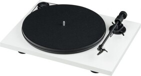 PRO-JECT PRIMARY E WHITE OM NN INT