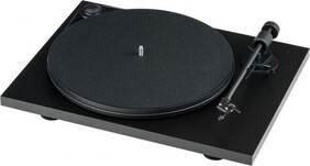 PRO-JECT PRIMARY E BLACK OM NN INT
